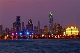 820 अरब डॉलर की संपत्ति के साथ मुंबई देश की सबसे अमीर शहर में शामिल