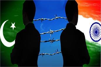 संयुक्त राष्ट्र ने भारत, पाकिस्तान से संयम बरतने को कहा