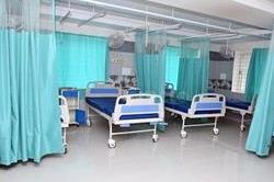 प्राइवेट हॉस्पिटल्स प्लेटलैट एफ्रेसिस के नाम पर वसूल रहे मोटी फीस