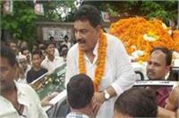 BSP के इस नेता ने भी छोड़ी पार्टी, कहा- हम मुलायम सिंह यादव के लोग हैं