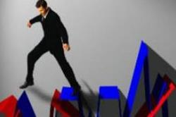 मार्केट पर उठापटक का जोर, व्यापारी फूंक-फूंक कर रखे कदम