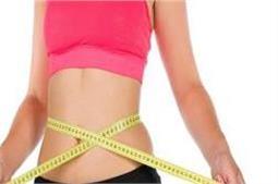 शादी से पहले वजन कम करने के लिए डाइट में शामिल करें ये चीजें