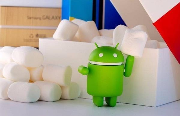 एड्रॉयड स्मार्टफोन में जरूर डाऊनलोड करे ये ऐप्स