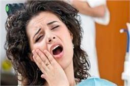 दांतों के कीड़ों को जड़ से खत्म करेगा सरसों का तेल