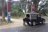 घर में अकेली देख दलित महिला से 2 दरिंदों ने किया गैंगरेप, गिरफ्तार