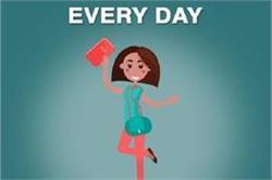 पूरा दिन एनर्जी बनाएं रखने के लिए ध्यान रखें ये बातें