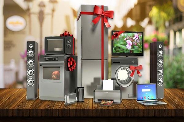 विंडोज लैपटॉप, हैडफोन और कई इलेक्ट्रॉनिक्स प्रोडक्ट्स पर अमेज़न दे रही है खास ऑफर