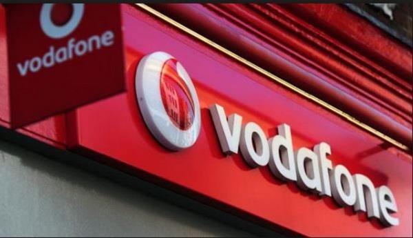 Vodafone ने अपने रैड यूजर्स के लिए पेश किया धमाकेदार अॉफर