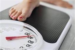 वजन बढ़ाने के लिए खाएं Balance diat