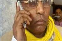 योगी के मंत्री ने कहा- बेटा नहीं गया स्कूल तो बाप जाएगा जेल