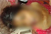 पति को पनीर लेने बाहर भेज खुद फांसी पर झुल गई महिला, ससुरालियों पर मामला दर्ज