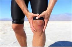 घुुटनों का दर्द कर रहा है परेशान तो ऐसे रखें अपना ख्याल