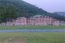 दिवाली पर प्रशासन ने कसी कमर, इस मैदान में अग्रिशमन विभाग 24 घंटे रहेगा तैनात
