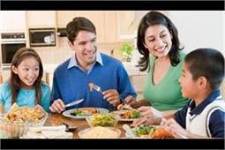 सेहत से है प्यार तो खाना खाने के तुरंत बाद न करें ये काम