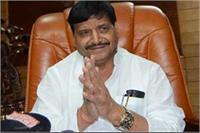 मैं अभी भी हूं सपा का हिस्सा, अगर गुजरात में प्रचार के लिए पार्टी कहेगी तो करूंगाः शिवपाल