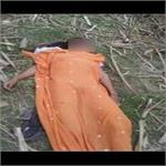 यूपी में फिर हैवानियतः छात्रा से गैंगरेप के बाद उतारा माैत के घाट