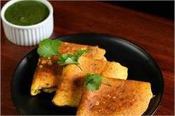 मजे से खाएं और खिलाएं टेस्टी Veg Omelette