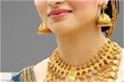 इस वैडिंग सीजन ट्राई करें Jewelry के ये लेटेस्ट डिजाइन्स