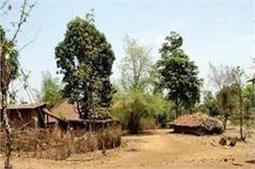इस गांव में महिलाओं को बच्चा पैदा करने पर है पाबंदी, जानें वजह