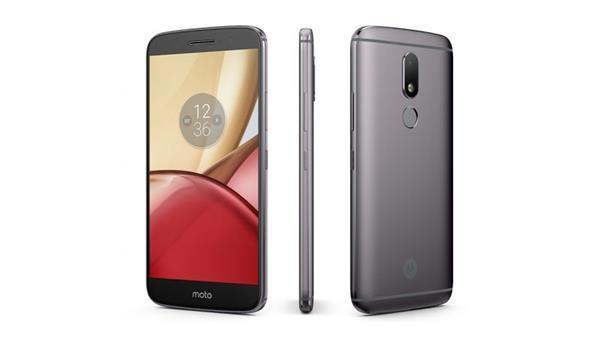 मोटोरोला के इन स्मार्टफोन्स पर मिल रहा है भारी डिस्काउंट