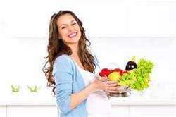 तेजी होगा बच्चे का शारीरिक विकास, प्रैग्नेंसी में खाएं ये फल