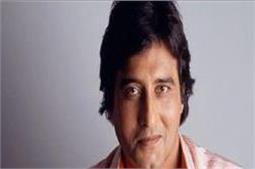 सुपरस्टार होने के बावजूद बनना चाहते थे सन्यासी, ऐसी हैं विनोद खन्ना से जुड़ी कुछ रोचक बातें