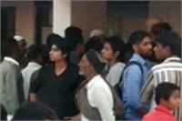 छात्र के साथ दुर्ष्कम का आरोप? मौलाना के खिलाफ मामला दर्ज