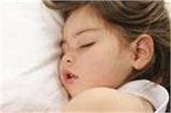 छोटे बच्चे की रूटीन में लाएं ये बदलाव, उसे जल्दी आएगी नींद