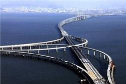 ये हैं दुनिया के सबसे लंबे और खूबसूरत पुल