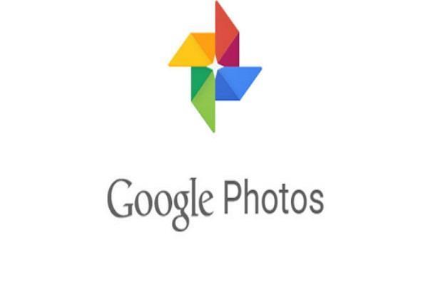 Google Photos में शामिल हुअा नया फीचर, अब सर्च करना होगा और भी अासान