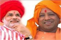 गुजरात से पहले यूपी में लेनी होगी कांग्रेस को बीजेपी से टक्कर