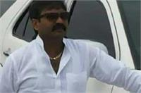BSP नेता हत्याकांड मामलाः आरोपी डॉक्टर मुकुल की गिरफ्तारी के बाद अस्पताल में बवाल
