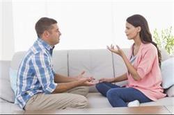 शादी के बाद अपने पार्टनर से जरूर पूछें ये 6 सवाल