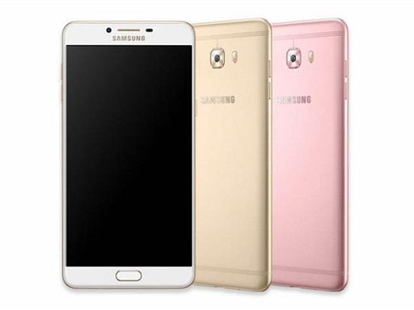 Samsung के इस स्मार्टफोन की कीमत में भारी कटौती, जानें नई कीमत