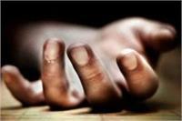 यूपीः कूड़े की टाेकरी छू जाने पर गर्भवती दलित महिला काे पीट पीटकर मार डाला
