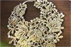 फेस्टिव सीजन के लिए परफैक्ट हैं ये Handcrafted jewellery