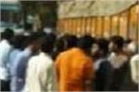 BHU मामले के बाद फिर भड़की आग, छात्र नेता नेहा यादव पर जानलेवा हमला