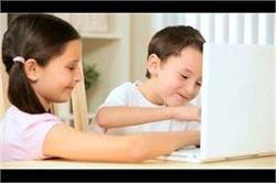 बच्चों को घर में अकेला छोड़ने से पहले जरूर समझाएं ये बातें