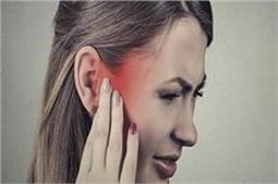 कान के इंफैक्शन को न करे इग्नोर, हो सकता है कैंसर