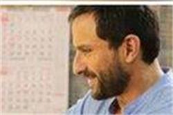 जानिए फिल्म 'शेफ' की बॉक्स ऑफिस कलेक्शन