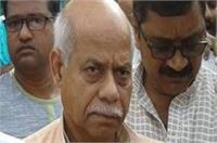 अगर लोगों को परेशानी होगी तो GST कम करेगी सरकारः शिव प्रताप