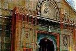 ये हैं दुनिया के सबसे अनोखे मंदिर, जहां चोरी करने पर होती है मन्नत पूरी