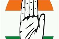 संगीत सोम पर कांग्रेस का तंज, कहा- प्रदेश और देश की आवाम को बांटने का संदेश दे रही बीजेपी