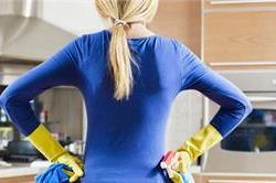 छोटे-छोटे टिप्स से किचन की परेशानियां करें दूर