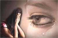 खाकी फिर शर्मसारः नशे में धुत्त 3 पुलिसकर्मियों ने हेड कॉन्स्टेबल की पत्नी से की अश्लीलता
