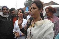 यूं ही नहीं दिया सपा ने किन्नर गुलशन को अयोध्या का टिकट, जानिए क्या है वजह?