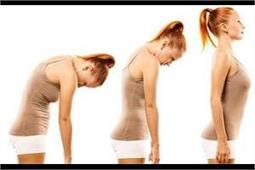 इन तरीकों से अपनी Upper Body को बनाएं परफैक्ट