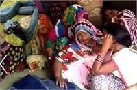 नागिन ने फिल्मी स्टाइल में लिया नाग की मौत का बदला