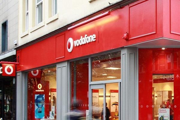 Vodafone अापकी फेवरेट एप्प को चलाने के लिए देगी अनलिमिटेड डाटा