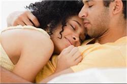 शादीशुदा औरतें ही समझ सकती हैं संबंधों से जुड़ी ये बातें